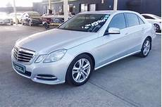 how to learn all about cars 2011 mercedes benz sprinter 3500 head up display 2011 mercedes benz e class e250 cdi be cars for sale in gauteng r 244 900 on auto mart