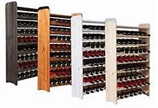 casier pour cave à vin cave 224 vin casier 224 vin 233 tag 232 re 224 bouteille vinothek pour