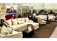 home office furniture jacksonville fl 3 best furniture stores in jacksonville fl expert