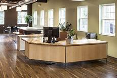 home office furniture cleveland ohio enlight cleveland oh cool office space office space