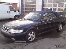 how can i learn about cars 1997 saab 9000 lane departure warning 1997 saab 9 3 car photo and specs