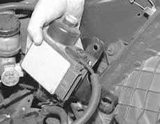 repair anti lock braking 1999 ford taurus interior lighting 1993 ford probe 2 0l mfi dohc 4cyl repair guides brake operating system power brake