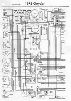 Norton Commando 1972 74 59408 Circuit And Wiring