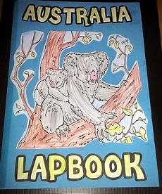 iman s home school australia lapbook iman s home school australia lapbook