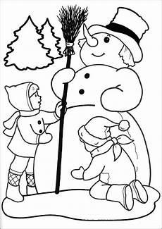Ausmalbilder Weihnachten Schneemann Beste 20 Ausmalbilder Schneemann Beste Wohnkultur