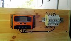 solaranlage wohnmobil einfach g 252 nstig selber montieren