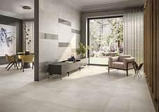 Fliesen Villeroy Boch - villeroy boch tiles new products 2017 collection