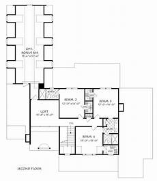 frank betz house plans with basement frank betz has an available floor plan entitled tuxedo