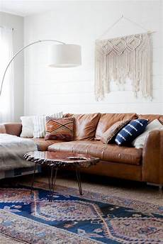 Home Decor Ideas With Brown Couches by Brown And Gold Home Interior Ideas My Style Vita