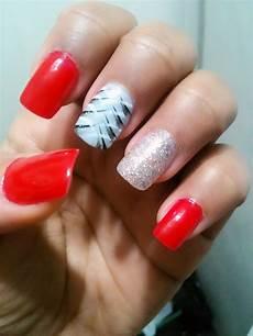 nailsdesign rednails red nails toe nails my nails