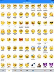 Emoji Bedeutungen Meanings Bei Emoji Apps Gmbh