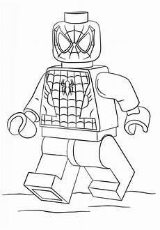 Malvorlagen Superhelden Excel Lego Ausmalbilder Kostenlos Superhelden