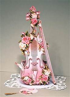 altered violin shabby chic home decor gift for gift for violin gifts music