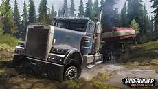 spintires mudrunner full version download from android