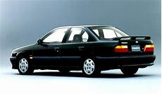 up nissan 4399 nissan primera hatchback 1990 on motoimg