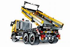 Alle Lego Technic Modelle - lego technic isu lego