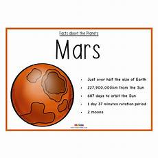 planet earth worksheets ks2 14460 facts about the planets science ks1 ks2