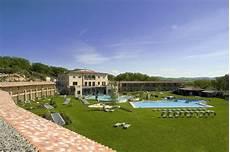 hotels bagno vignoni hotel adler thermae in bagno vignoni selected hotels