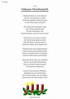 quot m 228 use weihnacht quot weihnachtsgeschichte in 24 strophen