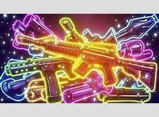 LOOT MOUNTAIN (Fortnite Battle Royale)   Fortnite Videos