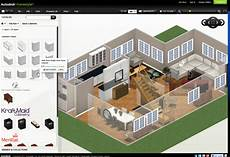 autodesk homestyler easy tool to create 2d house layout and floor plans for free online