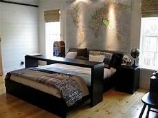 brilliant bedroom 30 brilliant ideas for your bedroom scaniaz