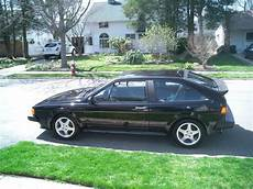 car owners manuals for sale 1986 volkswagen scirocco auto manual vw scirocco 16v for sale volkswagen scirocco 1986 for sale in westbury new york united states