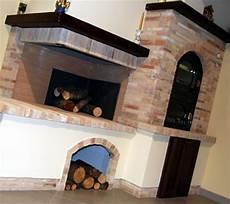 camini e forni a legna forni e camini a roma forni a legna e camini artigianali