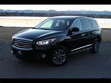 airbag deployment 2013 infiniti jx parking system used 2013 infiniti jx awd for sale in denver co 80211 mazal motors