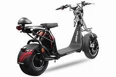 e roller straßenzulassung 2 sitzer elektro roller e scooter stra 223 enzulassung 1500w