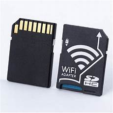 Wifi Transfer Card Micro Transfer Adapter by Aliexpress Buy High Quality Wireless Micro Sd