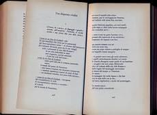 lettere d nel frigo poesie i miei primi 40 anni poesie bf13 187 regardsdefemmes