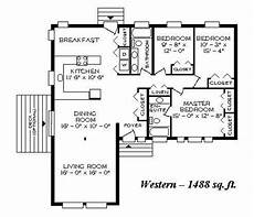 small l shaped house plans elegant l shaped 3 bedroom house plans new home plans design