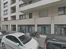 location utilitaire boulogne billancourt parking 224 louer boulogne billancourt 12 rue louis pasteur
