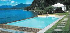 Vacation Large Villa Rental Italy Italian Lakes