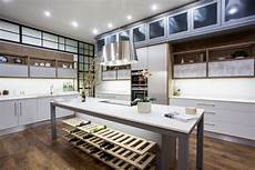 Kitchen Design Expo Reviews by Cape Town Homemakers Expo 2017 In Review Homemakers Expo