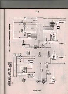 vx commodore air conditioning wiring diagram holden ute 5 0 2005 auto images and specification