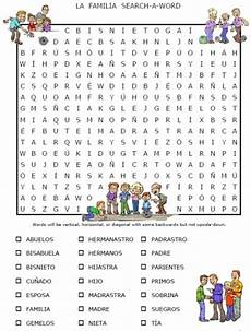 56 best images about word search puzzle on pinterest