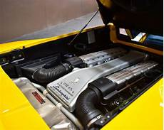 how does a cars engine work 1999 lamborghini diablo seat position control for sale rare 1999 lamborghini diablo sv performancedrive