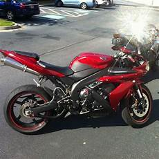 yamaha r1 gebraucht used 2005 yamaha r1 for sale on 2040motos