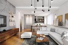 progettare il soggiorno arredamento soggiorno idee classiche e moderne