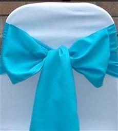 malibu blue wedding ideas on pinterest blue wedding