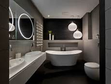 interior design ideas bathroom choose your builder and project carefully