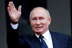 закон об изоляции российского интернета суть