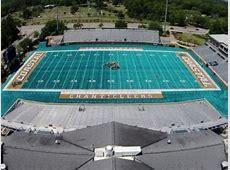 university of south carolina football today,south carolina game today,who does carolina play today