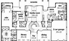 southern mansion house plans southern mansion house plans ideas home building plans
