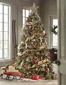 D 233 Coration De Sapin De No 235 L Traditionnel Gift Wrap