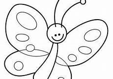 Malvorlagen Umwelt Einfach 97 Einzigartig Ausmalbilder Schmetterling Mit Blume