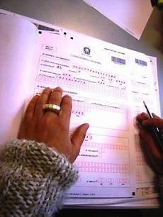 corso italiano per carta di soggiorno passaggio permesso di soggiorno da lavoro subordinato