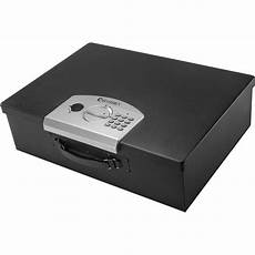barska 0 63 cu ft steel safe digital portable keypad